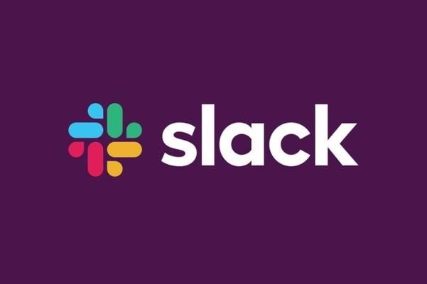 Slack готовит IPO, несет убытки и считает главным конкурентом Microsoft