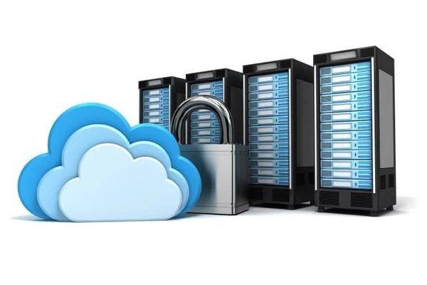 TBR: реселлеры не выживут, если не переориентируются на облачные технологии