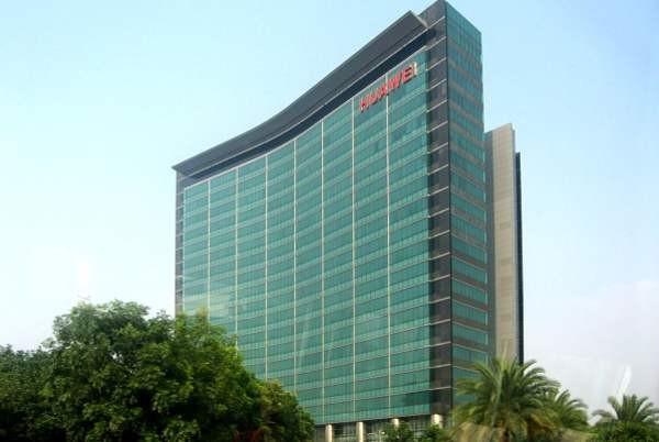 Huawei хочет поставлять МТС оборудование для «закона Яровой»