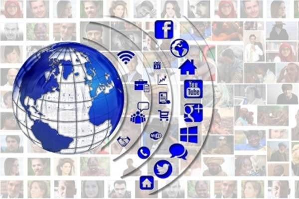 Для половины россиян исчезновение Интернета станет серьезным испытанием
