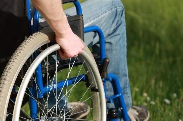 Всероссийское общество инвалидов оптимизировало работу с документацией при помощи Docsvision