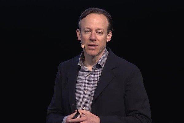 Salesforce: клиенты экспериментируют с блокчейном, но не доходят до продуктивного внедрения