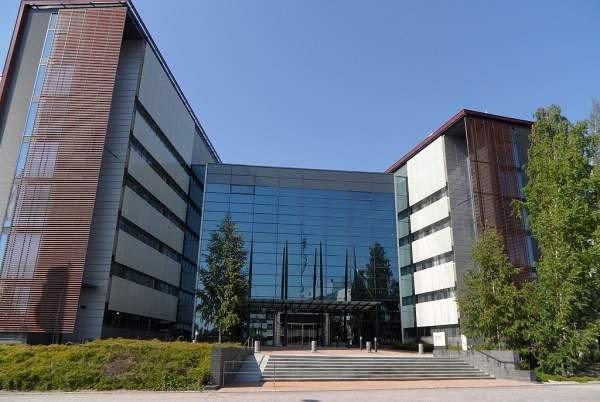 Nokia впервые передаст права на свои технологии российской компании