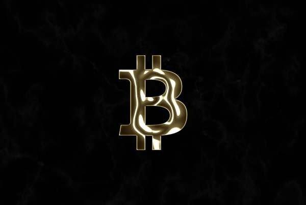 Криптобиржа Binance потеряла 41 миллион долларов после взлома