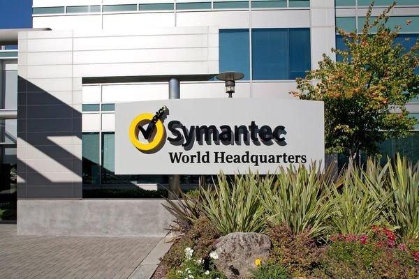 Генеральный директор Symantec внезапно уволился после публикации негативного финансового прогноза прибыли