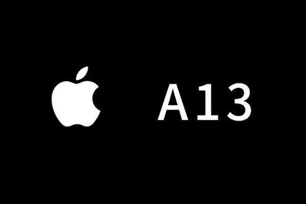 Слух: TSMC приступает к производству новых процессоров для смартфонов Apple