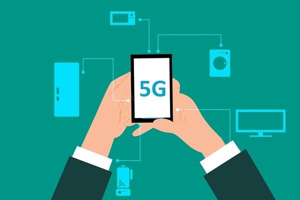 «Ростелеком» и «МегаФон» запустят 5G-оператора «на паях»