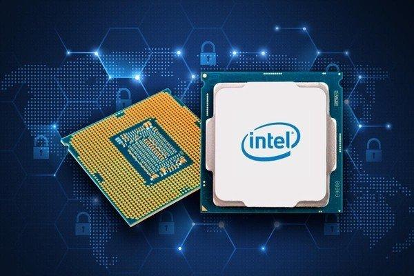 Meltdown, эпизод 2? В процессорах Intel обнаружены новые уязвимости
