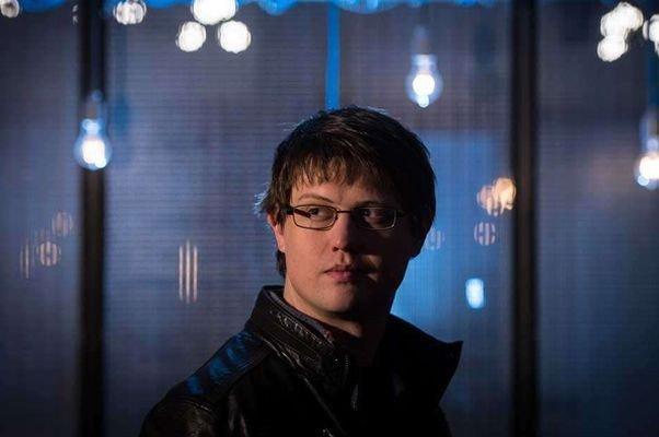 На ЦИПР выступит разработчик Bitcoin Core Питер Тодд