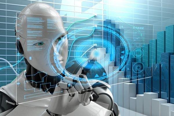 IDC: финансовый сектор все активнее вкладывается в проекты применения искусственного интеллекта
