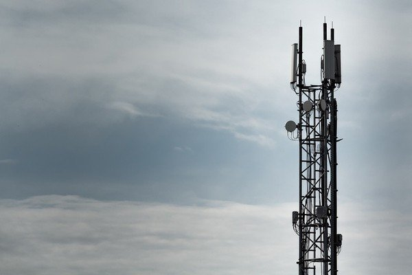 «Билайн» собирается заменить все базовые станции в столичном регионе
