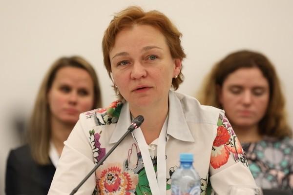В ФАС предлагают подумать над отменой НДС для российских интернет-магазинов