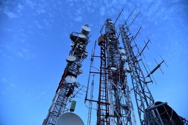 В «Ростехе» представили концепцию перехода на отечественное оборудование 5G