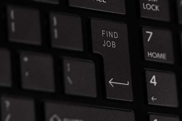 Mail.ru Group инвестировала в сервис поиска работы
