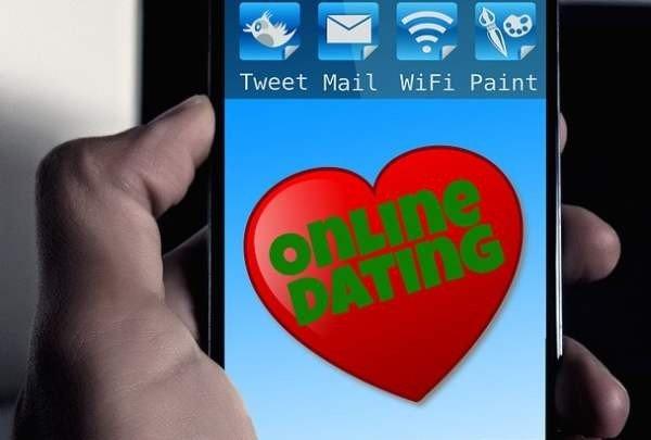 InfoWatch: многие приложения для знакомств обладают устаревшими системами защиты