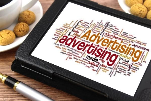 Рост российского рынка рекламы почти остановился
