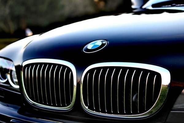 ГИБДД запустит систему по розыску автомобилей с поддельными номерами