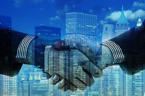ОЭСР: цифровизация меняет подход правительств к проведению госполитики