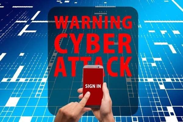 Сбербанк: в 2019 году кибератаки в мире происходят каждые 14 секунд