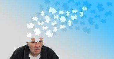 Недементные когнитивные расстройства: клинические аспекты