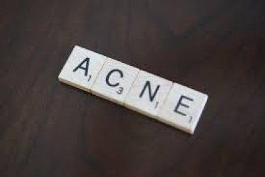 Acne fulminans — уроки для дерматолога и хирурга