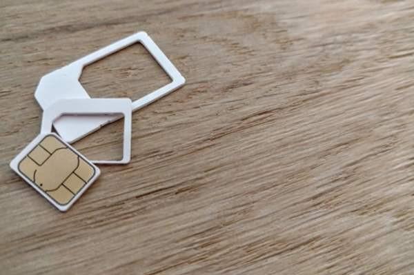 Сим-карты с отечественным шифрованием будут работать на импортных чипах
