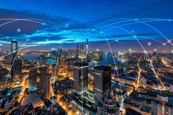 GSMA: Корпоративные технологии Интернета вещей вступают в массовое применение