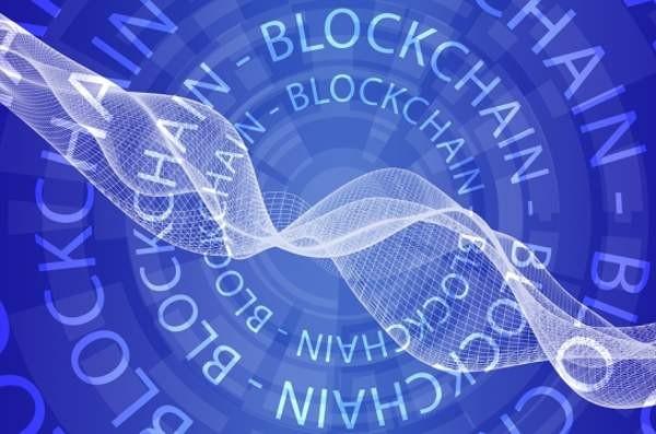 «Ростех» предлагает перевести на блокчейн все государственные информационные системы