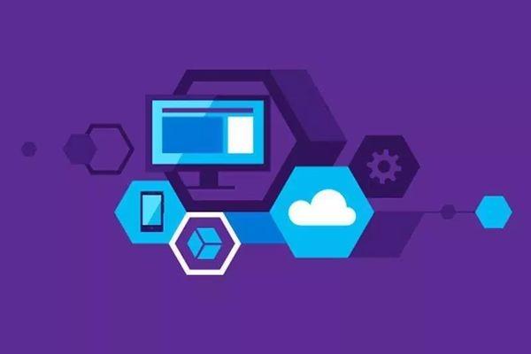 .Net 5 объединит ветви .Net Framework и .Net Core