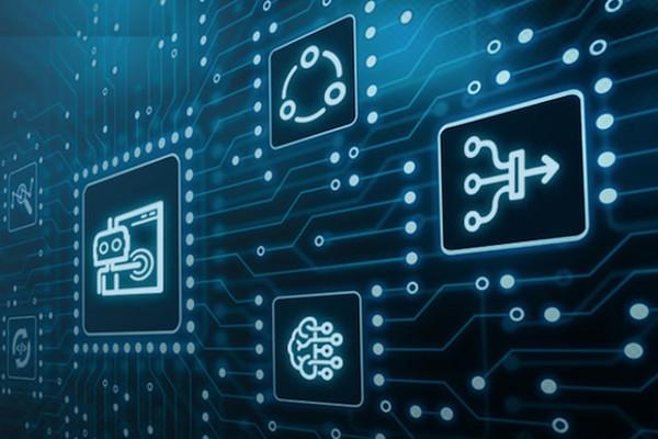 Appian интегрирует в свою платформу Google AI и RPA