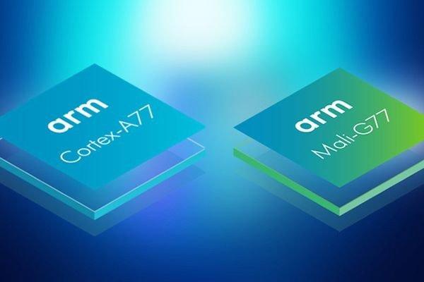Computex 2019: Cortex-A77 обеспечит смартфонам производительность ноутбука, утверждают в ARM