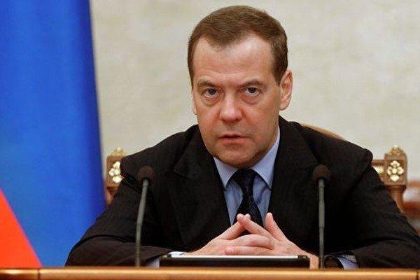 Внутрисетевой роуминг в России отменен окончатетельно