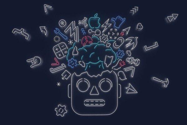 Чего ожидать от июньской конференции Apple для разработчиков