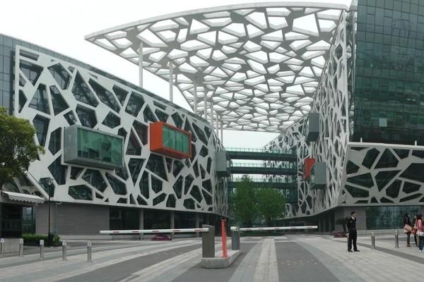 Alibaba проведет вторичное размещение на бирже Гонконга