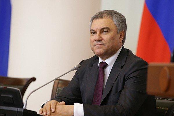 В Госдуме раскритиковали промежуточные результаты «Цифровой экономики»