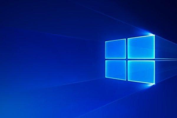 Microsoft: следующей долгосрочной версии Windows 10 не будет до конца 2021 года