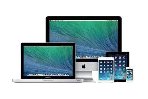 Слух: переносить приложения с iOS на Mac можно будет простой установкой флажка в среде разработки