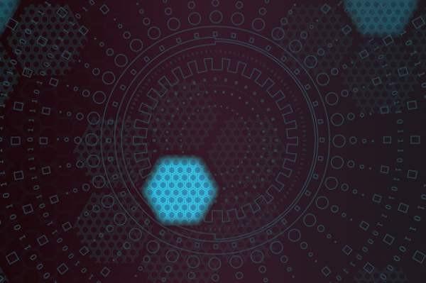 Райффайзенбанк предложил блокчейн-решение для упрощения расчетов крупных компаний