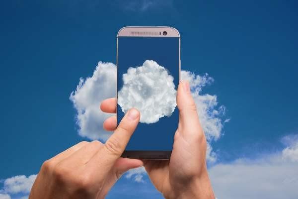 Фонд «Роснано» вложит 75 миллионов рублей в сервис облачной телефонии