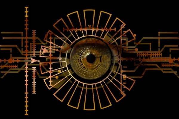 Минкомсвязь вводит дополнительные требования к сбору биометрии
