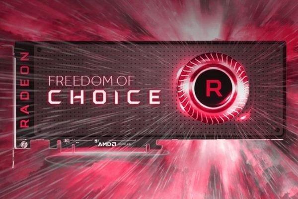 Samsung будет использовать графику AMD Radeon в своих мобильных устройствах