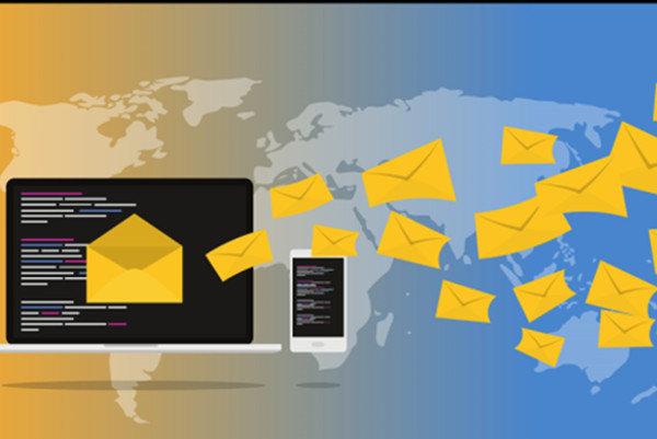 Банк России введет верификацию электронной почты физлиц