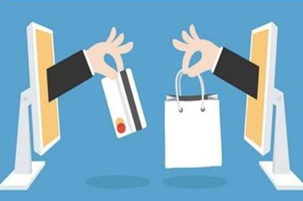 Онлайн-торговля в России достигла рекордных 1,66 триллиона рублей