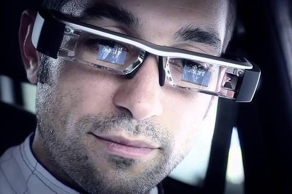 IDC: закупки технологий виртуальной и дополненной реальности к 2023 году вырастут до 160 миллиардов долларов
