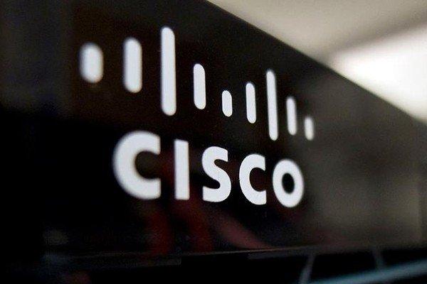 Cisco покупает компанию-специалиста по безопасности Интернета вещей
