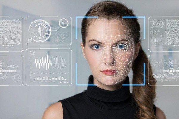 Технологию распознавания лиц «Вокорд» продали Huawei