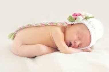 Клиническая оценка эффективности применения желатина танната в лечении детей первого года жизни с острой диареей