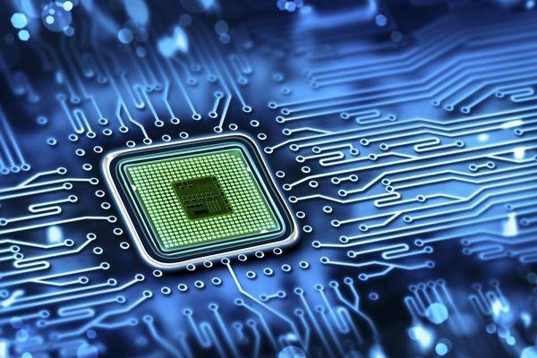 IDC: к 2023 году продажи процессоров для задач искусственного интеллекта вырастут до полутора миллиардов в год