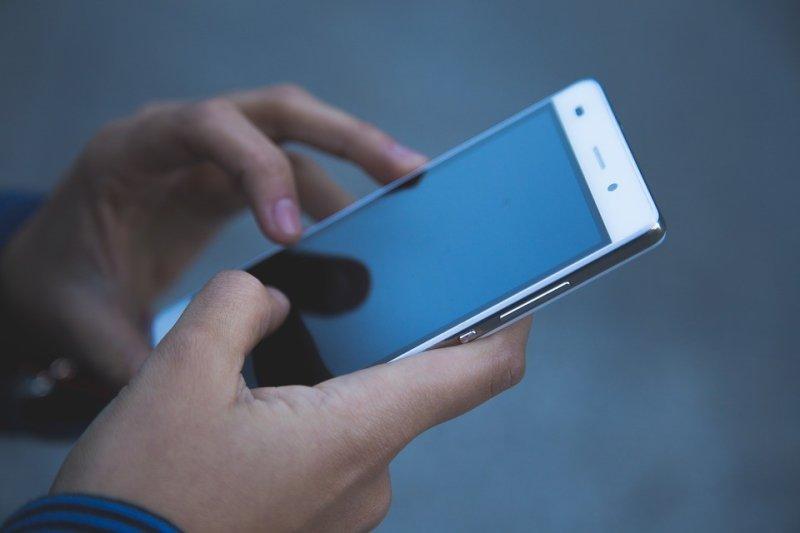 Онлайн-продажи смартфонов побили рекорд