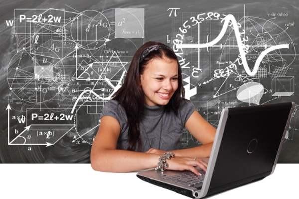 Mail.ru Group и «Ростелеком» создадут продукты для системы образования
